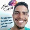 Instructor Allan Alves Furini Xavier