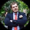 Instructor Andrew Usov
