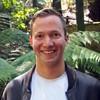 Instructor Nick Shibanov