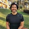 Instructor André Oliveira