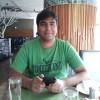 Instructor Dheeru Mundluru