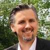 Instructor Danijel Rose