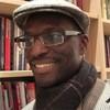 Instructor Yemi Onigbode
