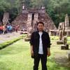 Instructor Surya Erlangga