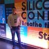 Instructor Felipe Melo