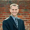 Instructor Jordan Christman