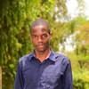 Instructor Kevin Musungu