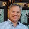 Instructor Michael D. Callaghan