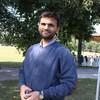Instructor Khuram Zahid