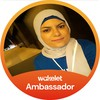 Instructor Nour El-Akhdar