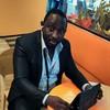 Instructor Terry Ogbemudia Osayawe