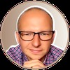 Instructor Marcin Zelek