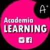 Instructor Academia Learning Aprende inglés