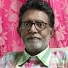 Instructor Sid Sinha