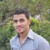 Instructor Ahmed Elbasamy