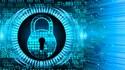 Ciberseguridad en linea