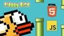 Crea un videojuego como Flappy Bird desde 0