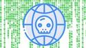 Create Metasploit GUI Backdoors With Kage  For Script Kiddie