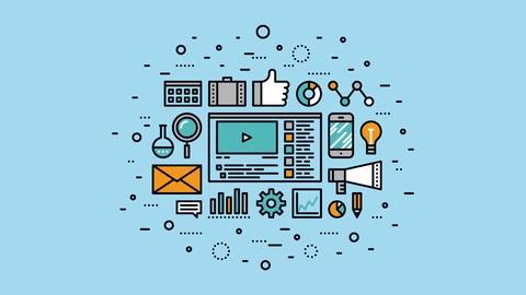 Desarrollo de negocios exitosos en Internet.