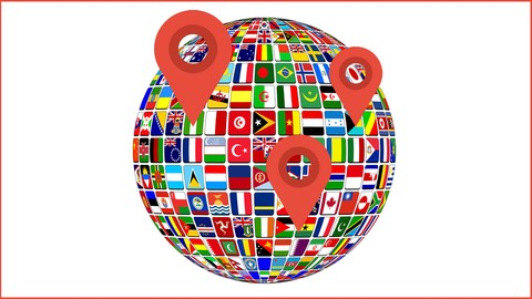 International SEO: Reaching a Profitable Global Audience