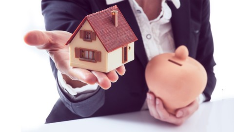 How To Repair Your Credit For A Home Mortgage Loan.