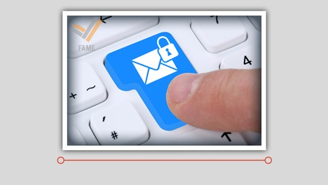 Controle de SPAMs com ASSP - Anti-Spam SMTP Proxy