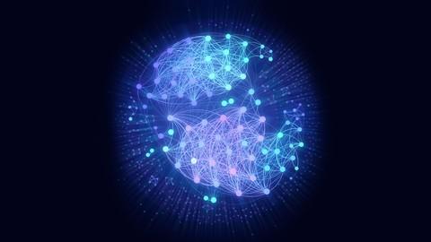 Complexity Theory Basics