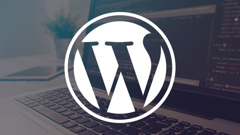 Wordpress Beginners - Learn Wordpress For Beginners