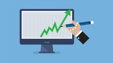 Winning Options Trading System