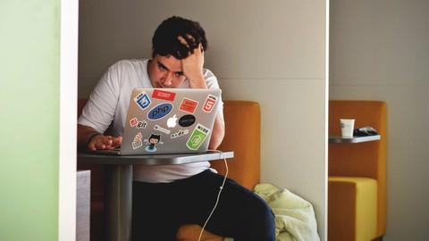 Procrastination 7 Hacks to beat it! with Victoria & Michael