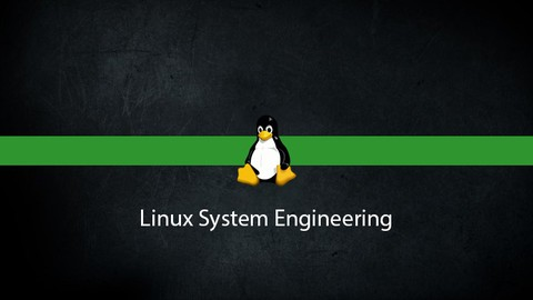 RHCE Linux System Engineer Complete Course