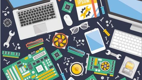 Como Comprar um Computador Desktop, Notebook ou Tablet