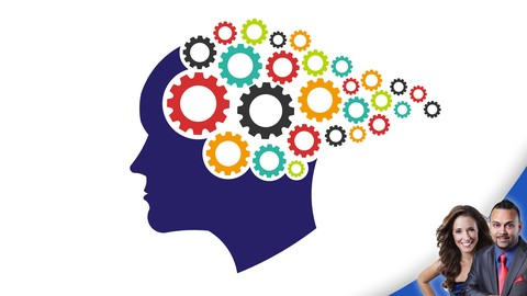 Memory Psychology Hacks: Strengthen and Improve Your Memory