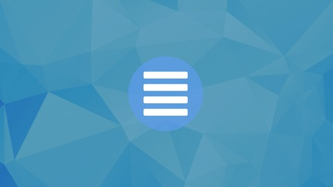 Build Sign Up and Login Forms With Bootstrap Modal