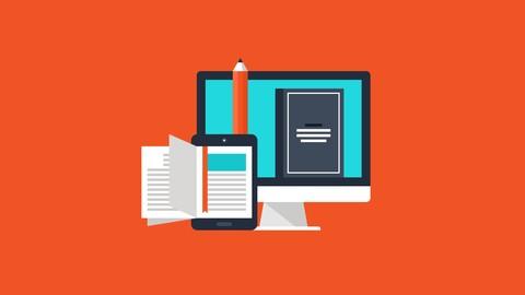 [Mac] Pagesでクールなデザインの無料eBookを作る方法