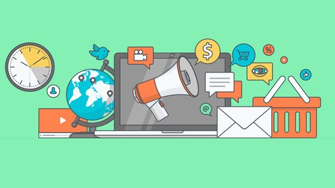 What is Online and/or Digital Marketing