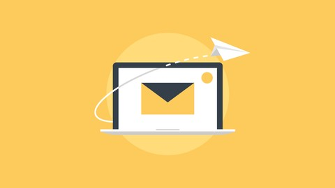 MailChimpでメルマガやステップメールを発行する方法 - 初級から上級までの使い方・完全ガイド