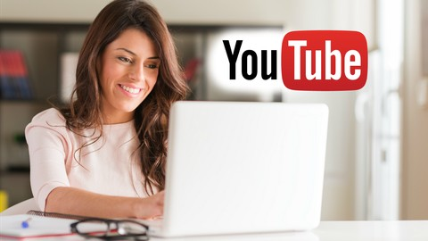 Udemy Marketing: Boost Sales & SEO with YouTube - Unofficial