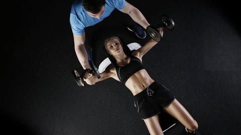 Programme Complet de Musculation, de Force et d'Endurance