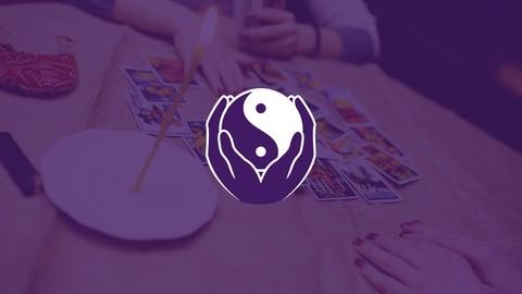 Tarot als Coachingwerkzeug - Psychologisches Kartenlegen