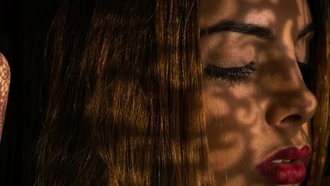 Creative Shadows: sii il GURU di Ombre Creative allo Scatto