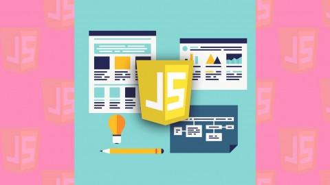 Programming for Entrepreneurs - JavaScript