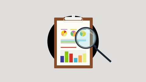 Learn Content Inventory and Content Audit
