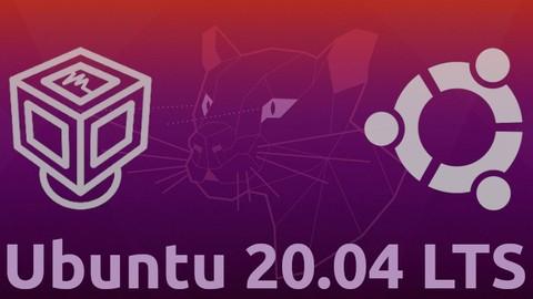 Servidor de Pruebas Linux para ambientes de Desarrollo Web.