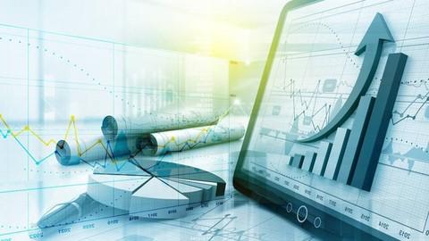 Investimentos: Aprenda a Investir seu Dinheiro + 3 Bônus