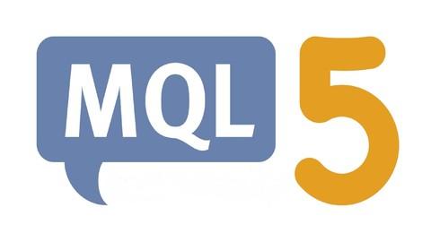 Fundamentals of MQL5