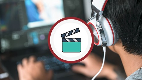 Video Editing Bootcamp - Blender - Beginners