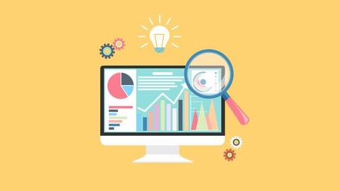 Super Easy Google Adsense Method - 2020