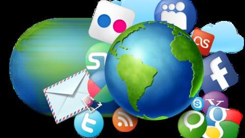 Internet Marketing Strategies