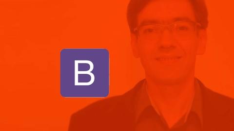 Criar sites responsivos com bootstrap